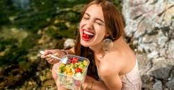 """Jedlom proti depresii - dá sa cesta k lepšej nálade """"prejesť""""?"""