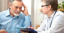 Hemochromatóza sa objavuje najčastejšie v strednom veku. Ako sa prejavuje?