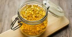 Pozor na omega-6 mastné kyseliny: môžu byť zdravé aj škodlivé!