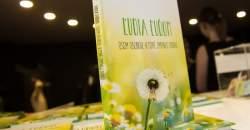 Päť rokov fungovania darcovského portálu ĽudiaĽuďom.sk pripomína aj kniha rozhovorov s tými, ktorým darcovia zmenili osudy