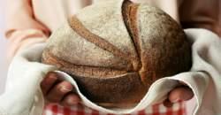 Chcete zdravší chlieb? Pripravte si ho z domáceho kvásku