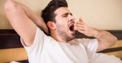 Viete, prečo v skutočnosti zívame? Hlavný dôvod vás možno prekvapí.