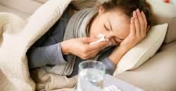 Prežite chrípkové obdobie bez PN-ky