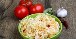 Ako si vybudovať silnú imunitu pomocou potravín?