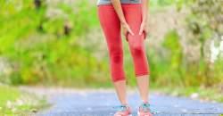 Zaskočila vás svalovica? Takto sa jej zbavíte.
