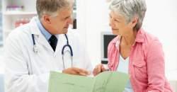 Tieto zdravotné problémy môže spôsobovať menopauza
