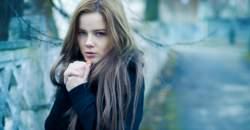 Syndróm studených rúk a nôh - čo je príčinou?