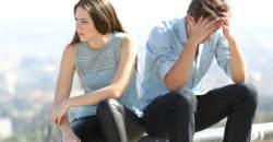 7 otázok, ktoré by ste si mali položiť pred rozchodom