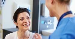 7 druhov rakoviny s najlepším skóre uzdravenia