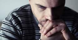 Mám len problémy s erekciou alebo som impotent? Aký je rozdiel?