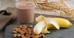Trénerka radí: čo je jesť pred a po cvičení?