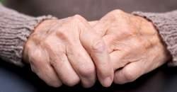 Diagnostika Parkinsonovej choroby