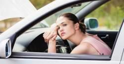 Ste epileptik? Pozrite sa, kedy máte právo na získanie vodičského preukazu.