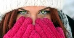 7 dobrých dôvodov, prečo by ste si v zime mali doplniť kolagén.