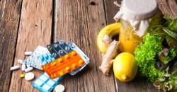Ako sa stravovať pri chorobe?