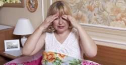 Prejavy menopauzy - ako proti nim bojovať?