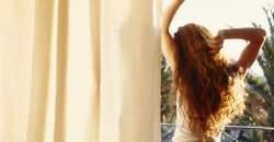 Vypadávanie a rednutie vlasov – aký je medzi nimi rozdiel?