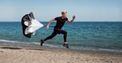 Zefektívnite si tréning: skúste tieto jednoduché pomôcky