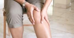 Injekčná kolagénová terapia redukuje bolesť pri reumatoidnej artritíde