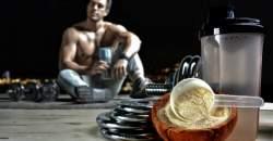 Výživové doplnky pri športovaní: ako zlepšujú váš výkon?