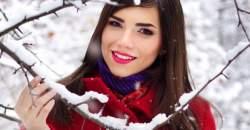 Aj v zime je dobré doplniť do tela kolagén? Prečítajte si prečo