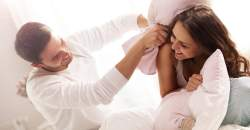 10 rád pre dobre fungujúci vzťah - radí psychológ
