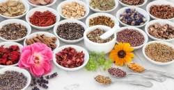 Kolískou homeopatie je Európa. Verí jej 46% Slovákov