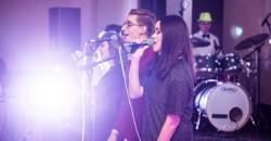 Projekt RocKids oslavuje 10 rokov: Príďte na koncert plný hviezd