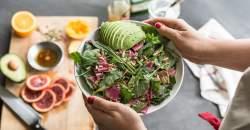 Ako mať zeleninu na tanieri zdravú aj chutnú