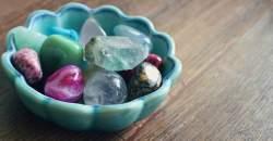 3 drahé kamene, ktoré prinesú do vášho života dobrú náladu