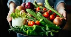 Nakupujte radšej slovenské potraviny: tu je niekoľko dôvod, ktoré vás presvedčia