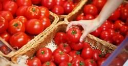 Videoreportáž: takéto rajčiny nám ponúkajú v supermarketoch