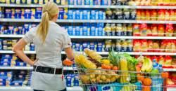 Zavádzajúce označovanie potravín: ako sa nenechať nachytať?