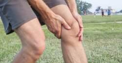 Efektívne riešenie bolesti pohybového aparátu