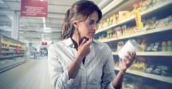 Prečo uprednostňujeme nekvalitné dovážané potraviny pred našimi domácimi?