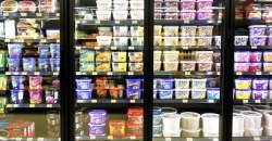 Katastrofálna previerka potravín: zmrzlina s nebezpečným farbivom či zavárané uhorky s rakovinotvornými sladidlami