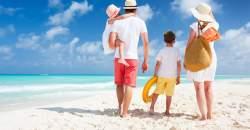 Problémy so žalúdkom na dovolenke? Takto si môžete pomôcť + SÚŤAŽ o víkendový pobyt v Tatrách