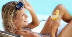 Prelomte dovolenkové stereotypy