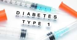 Diabetes mellitus 1. typu – je možné ho nakoniec zvrátiť?