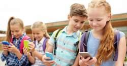 Späť do školy: Ako vybrať ten správny paušál pre vášho školáka?