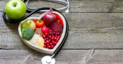 Teória o cholesterole a počítaní kalórií je mŕtva – poznáme primárnu príčinu srdcovo-cievnych chorôb
