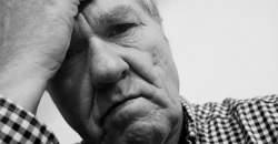 BHP – tri písmená, ktoré trápia mužov najmä po päťdesiatke