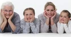 Využite dnešok na prevenciu: zdedili ste génovú poruchu pre Alzheimera?