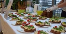 Konferencia o zdravom životnom štýle WORK IN BALANCE