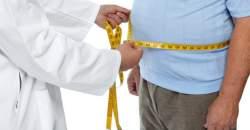 Poznajte rozdiel medzi nadváhou a obezitou: aké sú metódy merania?