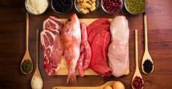 Ktoré mäso je zdravšie – červené alebo biele?