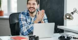 Buďte v práci šťastný: takto si správne stanovíte priority