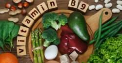 Kyselina listová: vitamín dôležitý najmä pre ženy