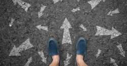 Paradoxné prikázania – 10 ponaučení Dr. Keitha, ako nájsť vlastný zmysel