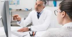 Hľadáte riešenie na problémy s cukrovkou?